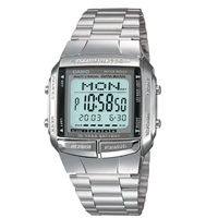 Picture of CASIO DATABANK  DB-360-1