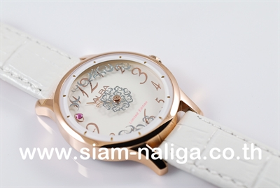 Picture of ALBA LADY LIMITED EDITION (AP3086X)