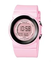 Picture of CASIO BABY-G (BGD-106-4DR)