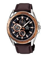 Picture of CASIO EDIFICE  EF-336L-1A5V
