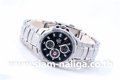 Picture of CASIO EDIFICE  EF-337B-1AVDF
