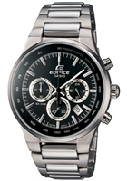 Picture of CASIO EDIFICE   EF-500BP-1AV