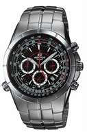 Picture of CASIO EDIFICE  EF-518D-1AV