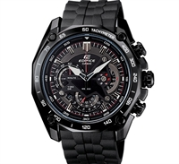 Picture of CASIO EDIFICE  EF-550PB-1AV