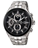 Picture of CASIO EDIFICE   EF-556D-1A
