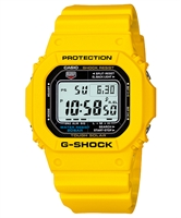 Picture of  G-SHOCK   G-5600A-9