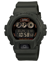 Picture of CASIO G-SHOCK   G-6900KG-3