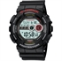Picture of CASIO G-SHOCK   GD-100-1A