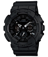 Picture of CASIO G-SHOCK   GA-120BB-1A