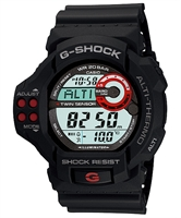 Picture of  CASIO G-SHOCK    GDF-100-1ADR