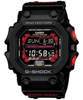 Picture of CASIO G-SHOCK   GX-56-1A
