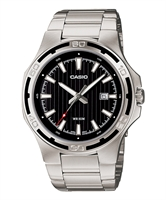 Picture of CASIO  MTP-1304D-1AV