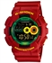 Picture of CASIO G-SHOCK   GD-100RF-4