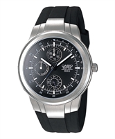 Picture of CASIO EDIFICE  EF-305-1AV