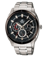 Picture of CASIO EDIFICE  EF-327D-1A1V