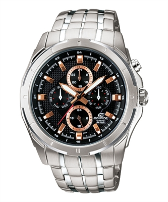 Picture of CASIO EDIFICE  EF-328D-1A5VDF