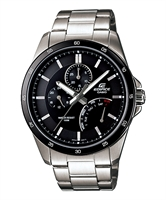 Picture of CASIO EDIFICE  EF-341D-1AV