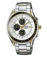 Picture of  CASIO EDIFICE   EF-503SG-7AV