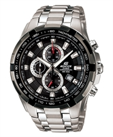 Picture of CASIO EDIFICE   EF-539D-1A
