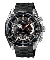 Picture of CASIO EDIFICE   EF-550-1AV