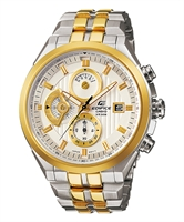 Picture of CASIO EDIFICE   EF-556SG-7AV