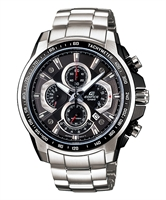 Picture of CASIO EDIFICE   EF-560D-1AVDF
