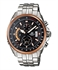 Picture of CASIO EDIFICE  EFR-501D-1AV