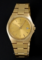 Picture of SEIKO 7N42-0EN0(GOLD)