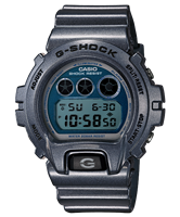 Picture of CASIO G-SHOCK DW-6900MF-2