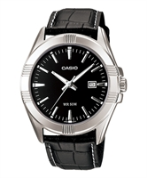 Picture of  CASIO  MTP-1308L-1AV