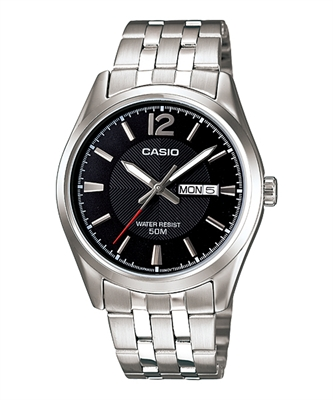Picture of  CASIO  MTP-1335D-1AV