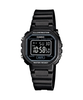 Picture of CASIO  LA-20WH-1B