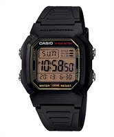 Picture of CASIO  W-800HG-9AV