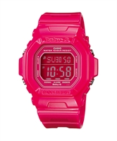Picture of CASIO Baby-G BG-5601-4DR