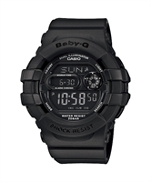Picture of  CASIO  BABY-G  BGD-140-1ADR