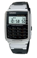Picture of CASIO   CA-56