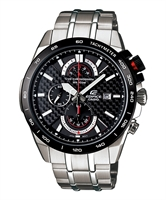 Picture of CASIO EDIFICE  EFR-520SP-1AV