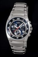 Picture of CASIO  EDIFICE  EF-510D-2AV