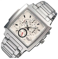 Picture of CASIO EDIFICE  EF-324D-7AV