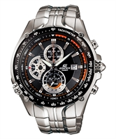 Picture of CASIO EDIFICE   EF-543D-1A