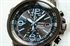 Picture of SEIKO SOLAR CHRONOGRAPH   SSC079