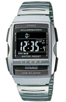 Picture of CASIO  A220W-1BS