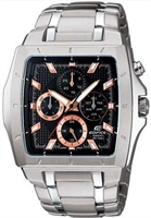 Picture of CASIO EDIFICE   EF-329D-1A5VDF