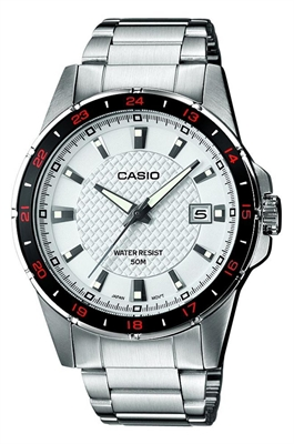 Picture of CASIO   MTP-1290D-7AVDF