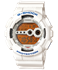 Picture of CASIO G-SHOCK   GD-100SC-7