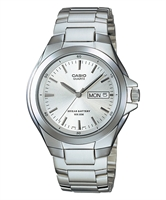 Picture of  CASIO  MTP-1228D-7AV