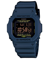 Picture of CASIO G-SHOCK   G-5600NV-2
