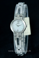 Picture of SEIKO LADY  SUJG45