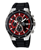 Picture of  CASIO EDIFICE  EFR-519-1A4VDF