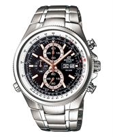 Picture of CASIO EDIFICE  EFR-506D-5AV